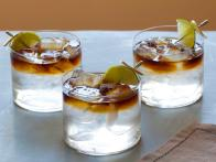 BZ0206_Dark-and-Stormy-Cocktail_s4x3