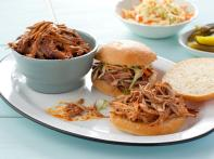 GC_alton-brown-pulled-pork_s4x3