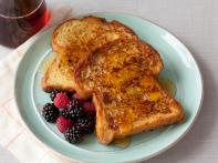 GC_alton-brown-french-toast_s4x3