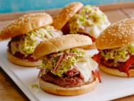 CCCLC208_Fat-Doug-burger-recipe_s4x3