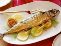 CCADO211_roasted-whole-mackerel-recipe_s4x3