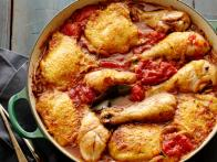 0145960_Braised-Chicken-Thigh_s4x3