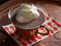 CC_alie-georgia-orange-brandy-hot-chocolate-recipe_s4x3