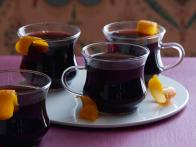 CC_alie-georgia-the-chosen-wine-kosher-mulled-glogg-recipe_s4x3