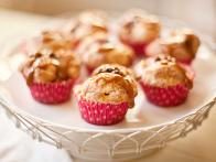 CCDevour_Francois-monkey-muffins-recipe-13_s4x3