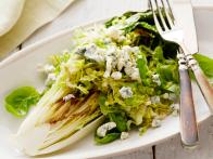 GE0301H_Grilled-Romaine-with-Blue-Cheese_s4x3