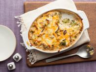 RE0212_Mushroom-Broccoli-Casserole
