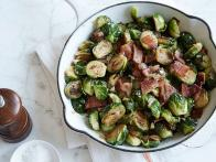 RE0304_Brussel-Sprouts-with-Bacon