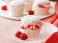 CCEDI706_raspberry-cream-cupcakes-recipe_s4x3
