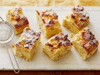CCCLC105_Apple-Bread-Pudding-Bourbon-Sabayon-Recipe-2_s4x3