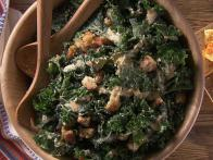 CCKEL509_spicy-kale-Caesar-salad-recipe_s4x3