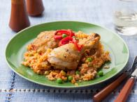 CCKitchens_cuban-arroz-con-pollo-recipe_s4x3