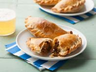 CCKitchens_cuban-picadillo-filled-empanadas-recipe_s4x3