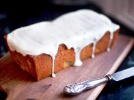 CCDevour_francois-pear-bread-recipe_s4x3