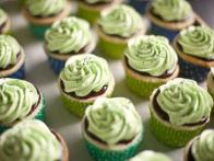 CC_Francois-mint-chocolate-cupcakes-recipe_s4x3