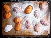 CC_Francois-honey-madeleines-beauty_s4x3