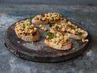 CCSPL102_chickpea-bruschetta-recipe_s4x3