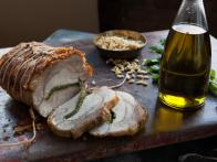 CCSPL106_pancetta-wrapped-pork-loin-recipe_s4x3