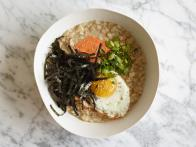 CC_asian-oatmeal-breakfast-bowl-recipe_s4x3