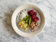CC_coconut-chia-pudding-breakfast-bowl-recipe_s4x3