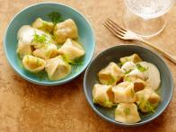 CC_chicken-pelmeni-recipe_s4x3