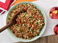 EI1C05_Farro-Salad-with-Tomatoes-and-Herbs_s4x3
