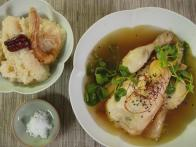cckor102_magical-chicken-ginseng-soup-recipe_s4x3
