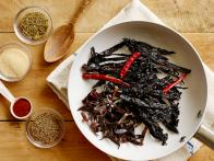 CCGEA807_abs-chili-powder-recipe_s4x3