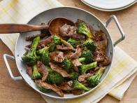 CC_Ching-He-Huang-Beef-with-Broccoli-Recipe_s4x3