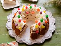 CC_icebox-gingerbread-icebox-cake-recipe-01_s4x3