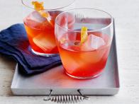 CCHORSP1_coal-in-your-stocking-cocktail-recipe_s4x3