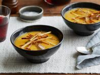 CCCD0104_sweet-potato-soup-with-matchstick-fries-and-frizzled-leeks_s3x4