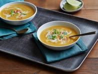 CCHCE101_roasted-butternut-squash-soup-with-chili-ginger-recipe_s4x3