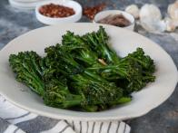 CCSPL101_broccolini-recipe_s4x3