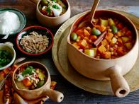 AI0211_Squash-and-chick-pea-stew