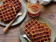 CCBAB412-Gingerbread-Pumpkin-Waffles-Recipe_s4x3