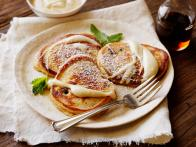 CCBAB413-Spiced-Raisin-Pancakes-Recipe-02_s4x3