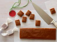 CCUQS108-sea-salt-caramels-recipe_s4x3