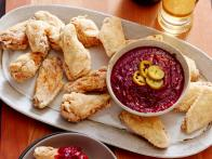 CC_autumnal-game-day-dips-cranberry-jalapeno-dipping-sauce-for-chicken-wings-recipe_s4x3