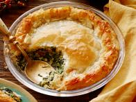 CC_thanksgiving-crust-creamed-spinach-with-phyllo-crust-recipe_01_s4x3