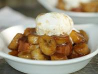 CCGMR413H_Bananas-Foster_s4x3
