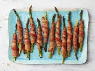 CCRUNSP2H_Bacon-Wrapped-Asparagus_s4x3
