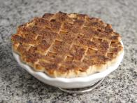 CCPLBSP2H_Sweet-Potato-Pie_s4x3