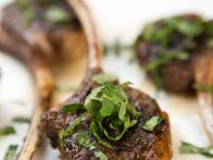 CCTIA102_grilled-lamb-chops-recipe_s3x4