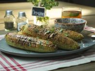 CCTIF105_Grilled-Corn-with-Siracha-Mayo-recipe_s4x3