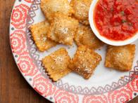 CC_Fried-Ravioli-Recipe-01_s4x3