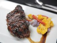 CCKXB103_sugar-steak-recipe_s4x3
