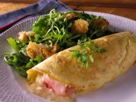 CCBAB509_Rolled-Omelet-with-Ham-and-Gruyere-recipe_s4x3