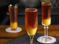 CCBAB509_Sunrise-Mimosas-recipe_s4x3