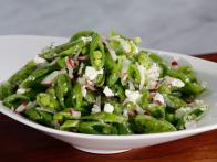 CCTIA210H_Snap-Pea-and-Radish-Salad_s4x3